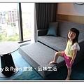 newIMG_3843.jpg