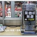 newIMG_0228.jpg