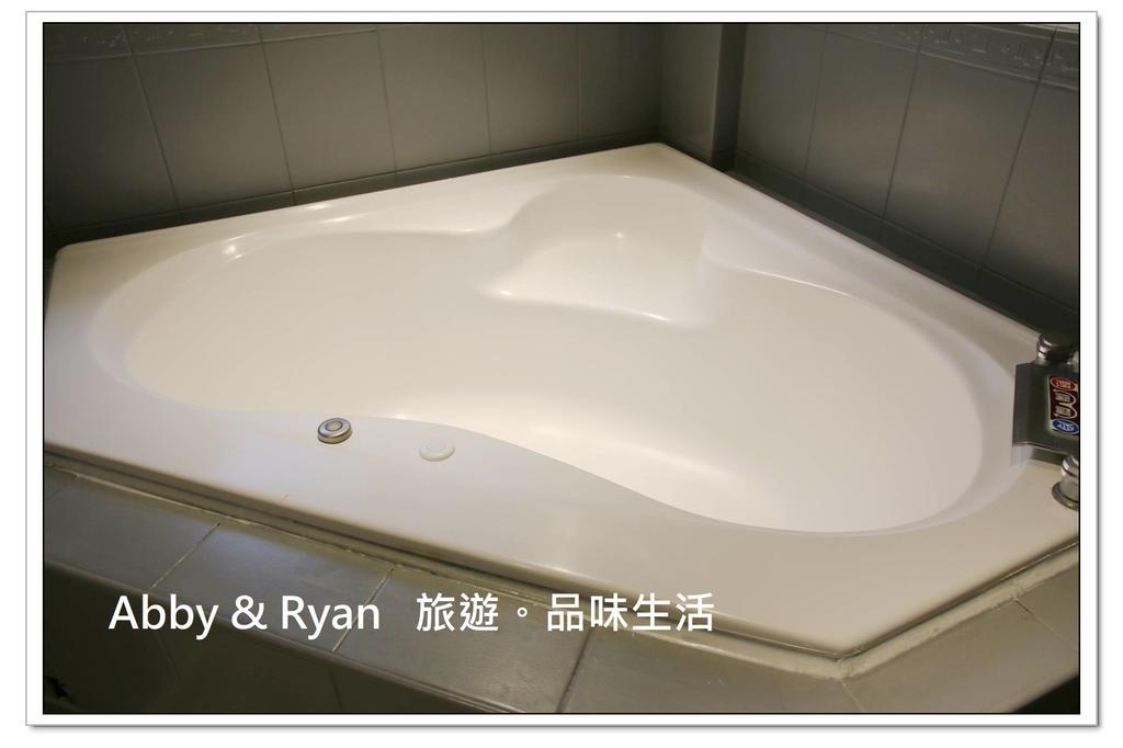 newIMG_6524.jpg