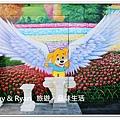 newIMG_5235.jpg