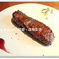 newIMG_7059.jpg