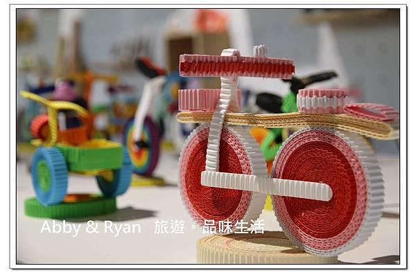 newIMG_4493.jpg