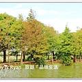 newIMG_8393.jpg