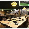 newIMG_8303.jpg