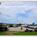 newIMG_0970.jpg