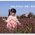 newIMG_9476.jpg