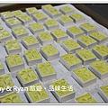 newIMG_0615.jpg
