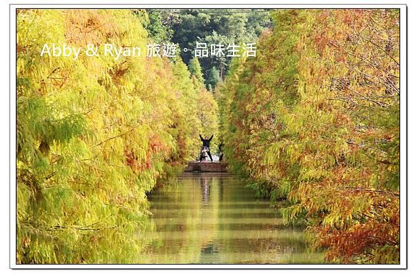 newIMG_0760.jpg