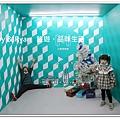 newIMG_1351.jpg