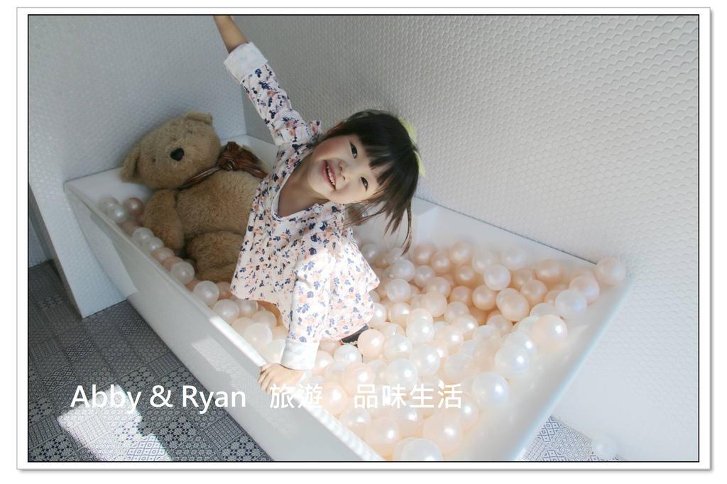 newIMG_8878.jpg