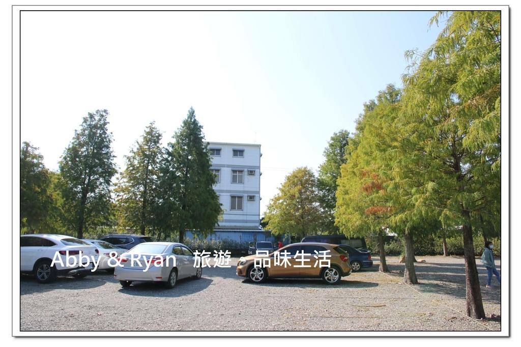 newIMG_3391.jpg