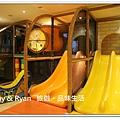 newIMG_3865.jpg