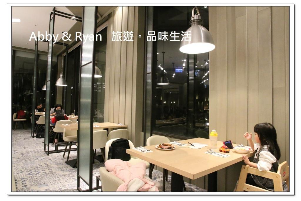 newIMG_3879.jpg