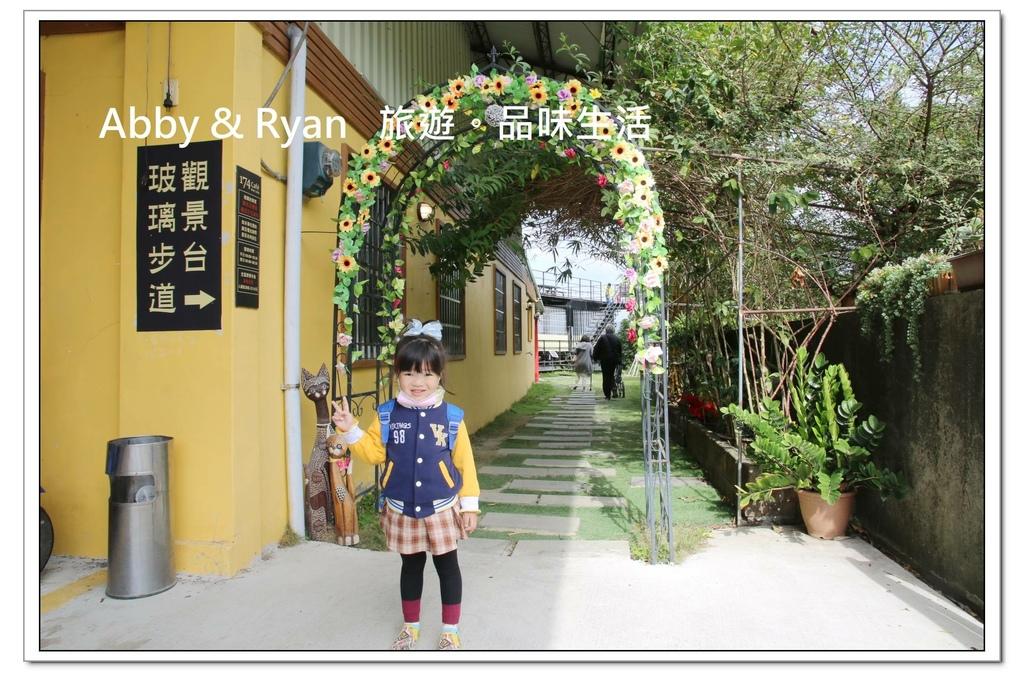 newIMG_2740.jpg