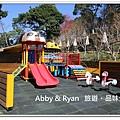 newIMG_4634.jpg