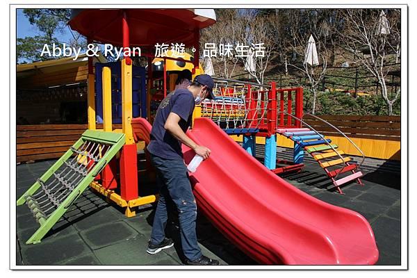 newIMG_4674.jpg