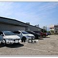 newIMG_5462.jpg