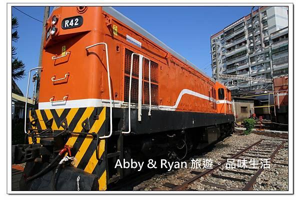 newIMG_5155.jpg