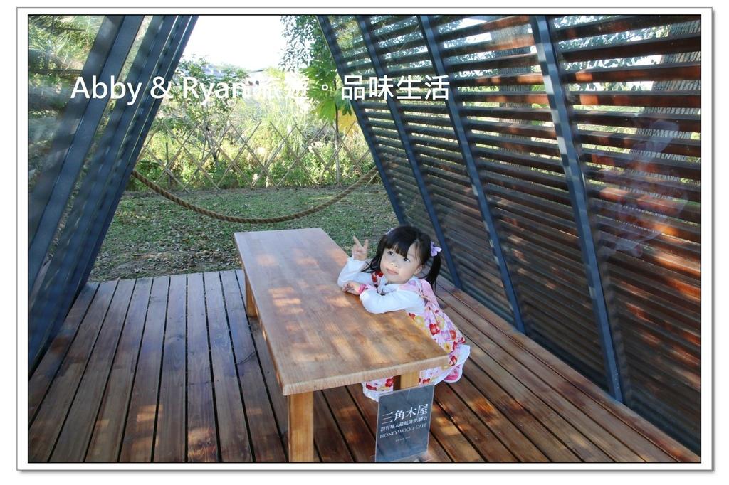 newIMG_9816.jpg