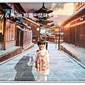 newIMG_9656.jpg