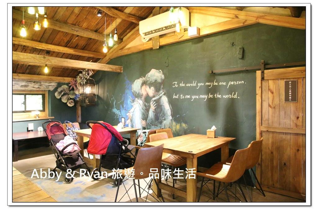 newIMG_9199.jpg