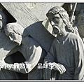 newDSC07643.jpg