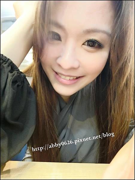 IMG_7907