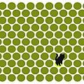 貓圍棋.bmp