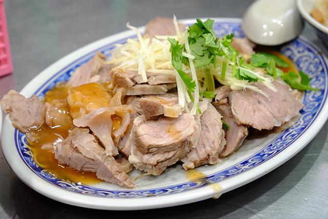 台北美食小吃推薦
