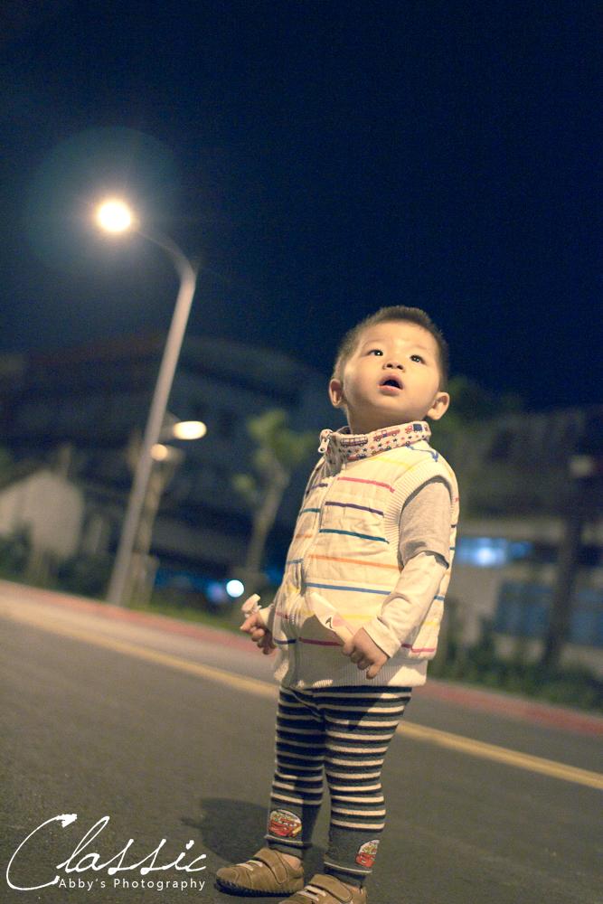 20111016-IMG_8684.jpg