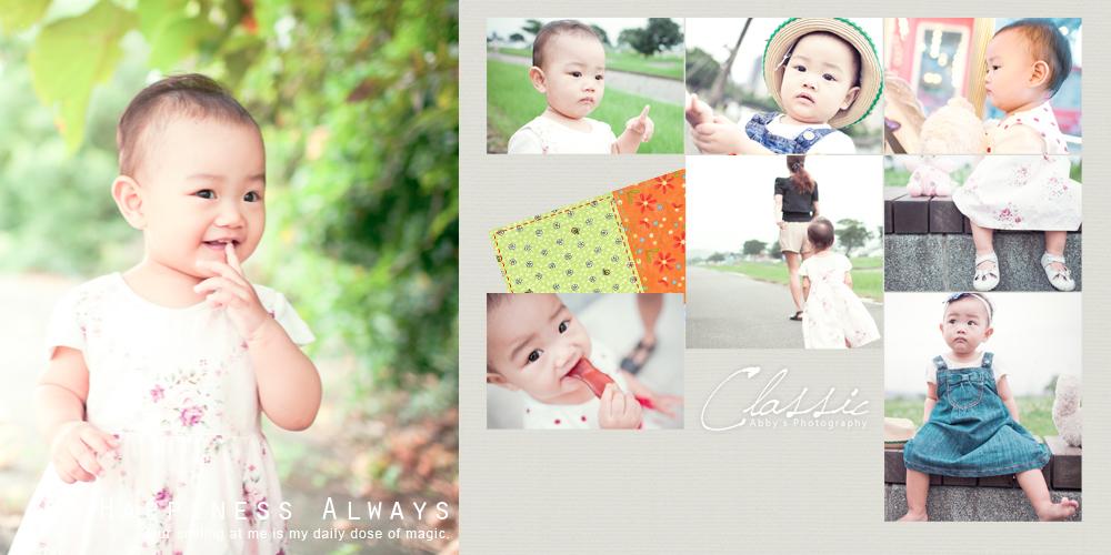 baby-1000px