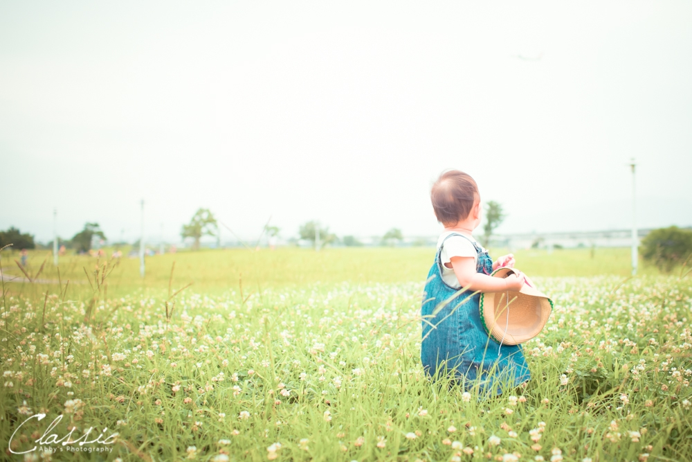 推薦親子寫真寶寶寫真女攝影師babyphoto