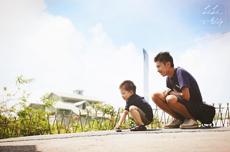 感覺統合,兒童專注力