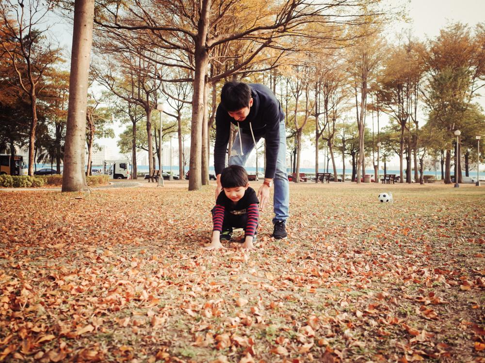 推薦,親子景點,公園,遛小孩