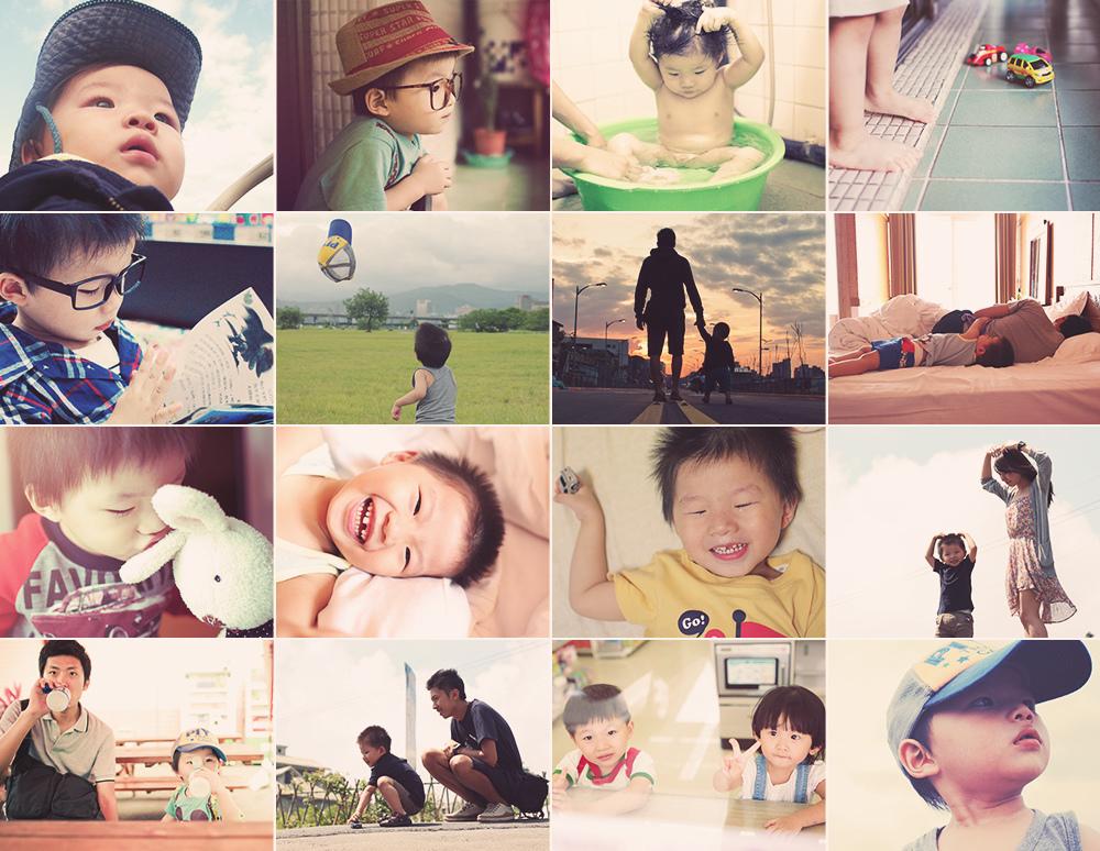 兒童攝影技巧分享生活紀錄推薦