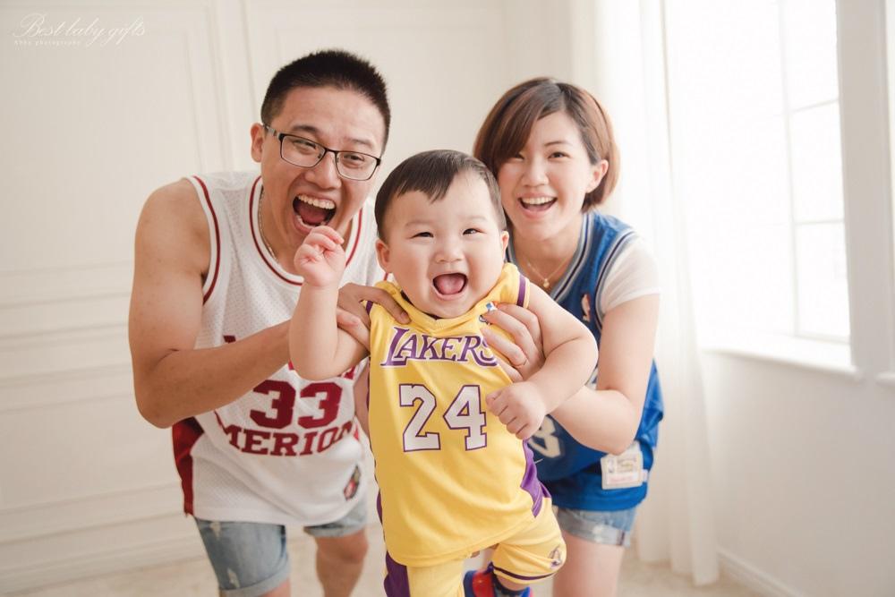 寶寶攝影技巧分享生活紀錄推薦