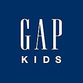 Gap-6-1024x576-wpcf_741x417.jpg