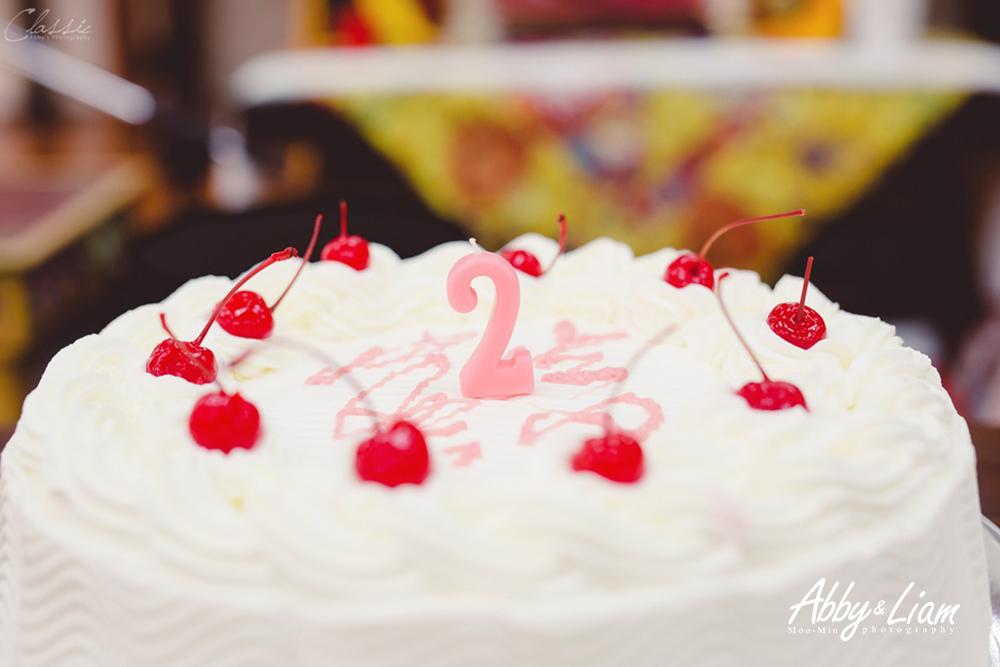 紅葉蛋糕好吃