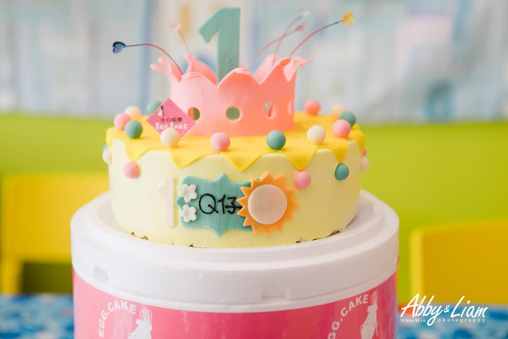 艾格創意蛋糕殿蔡依林蛋糕
