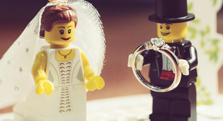 婚禮音樂,推薦