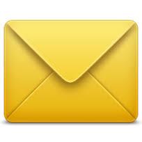 mail_icrn
