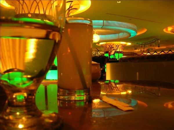 浪漫一生西餐廳.bmp