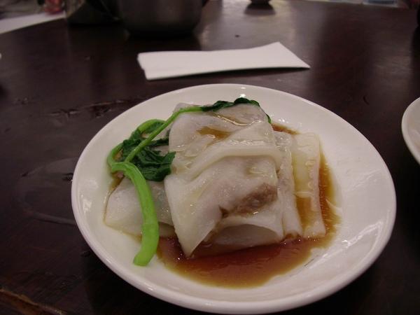 牛肉腸粉.JPG