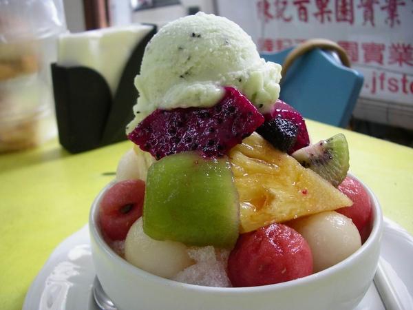 水果們特寫.JPG