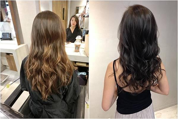 髮對比.jpg