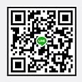 41585112_296931934433441_6735052948318978048_n.jpg