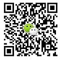 41650072_2223778361186794_8797177157852856320_n.jpg