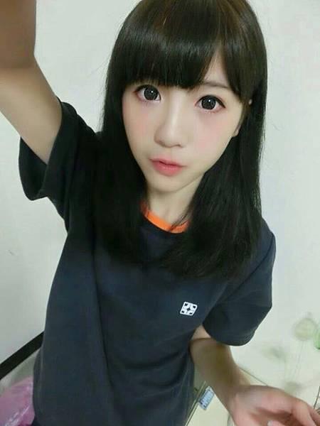 20141114201807_omg_beauty_797491