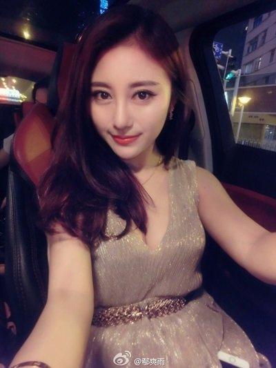 20141213124818_omg_beauty_214384