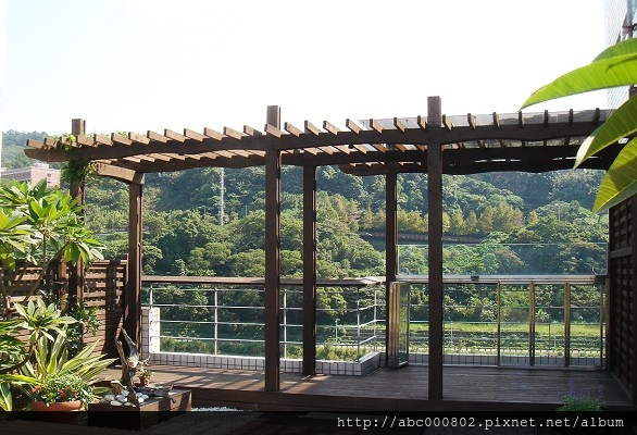 空中花園設計.施工18.jpg